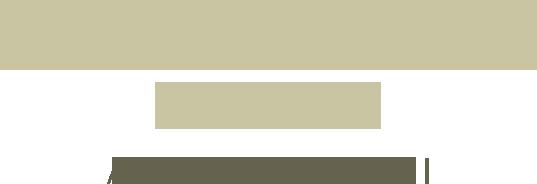 Sephora Libri logo
