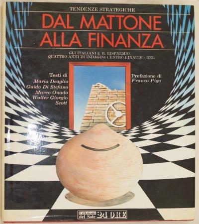 Vendita online di libri antichi italia for Libri in vendita online